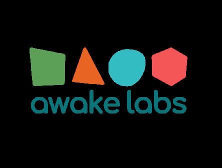 Logo Awake labs