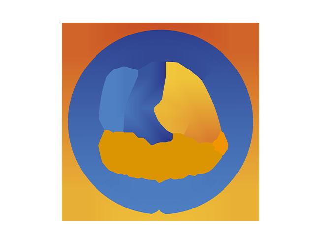 Logo KA Imaging